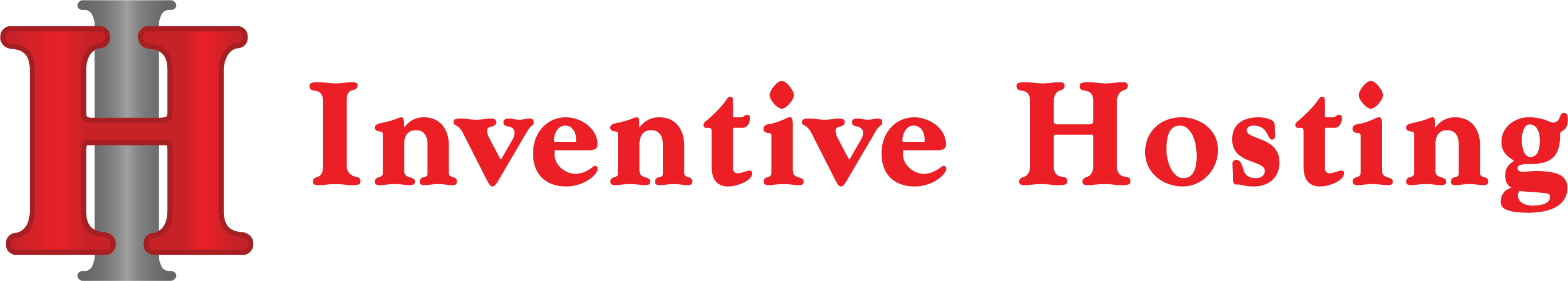 Inventive Hosting Coupons and Promo Code
